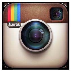 Как изменить описание фото в инстаграме