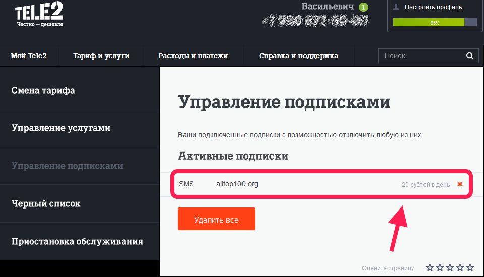 moshenniki-alltop100-org-002